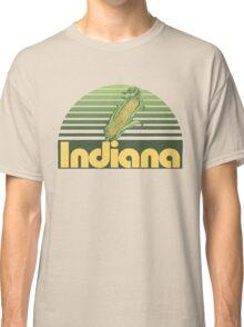 Indiana Classic T-Shirt