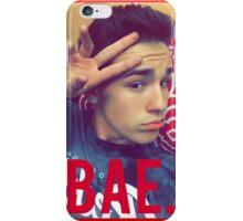 Jacob-BAE. iPhone Case/Skin