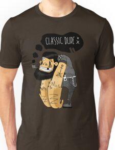 Classic dude T-Shirt