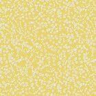 Melody Day in Gold by Ida Smoke