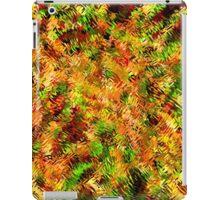 VanGo Autumn Colours  iPad Case/Skin