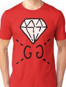 GG Unisex T-Shirt