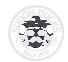 Sudohbucks by Sejskaler