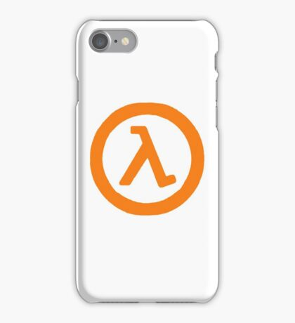 Confirmed iPhone Case/Skin