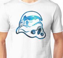 Storm Galaxy T-Shirt