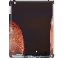 Kelpies iPad Case/Skin