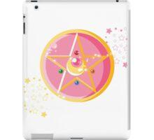 Sailor Moon: Moon Prism Power, Make Up iPad Case/Skin