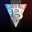 bitcoin france by sebmcnulty