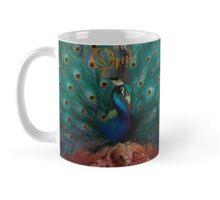 Opeth Sorceress Mug  Mug