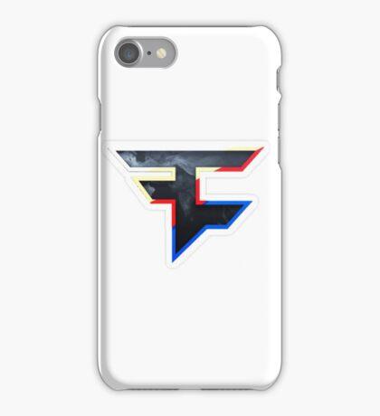 FaZe iPhone Case/Skin