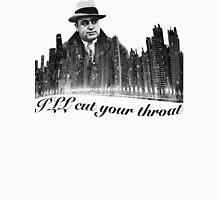 Al Capone (white) T-Shirt