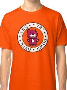Breaking Bad Classic T-Shirt