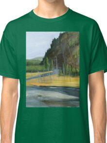 Madison Junction Classic T-Shirt