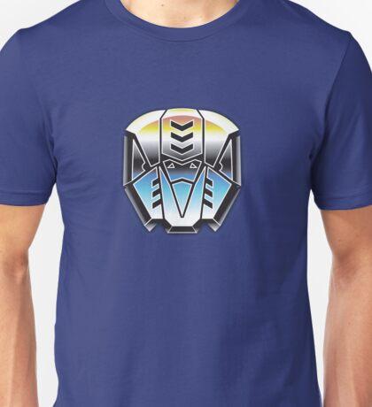 Pet-formers - Avions Unisex T-Shirt