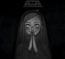 ▲ left by yapypa