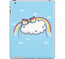 Rain-Bow iPad Case/Skin