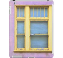 Apartment To Rent - Clothes Dryer Included iPad Case/Skin