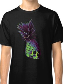 Pineapple Version 2 Classic T-Shirt
