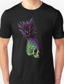 Pineapple Version 2 Unisex T-Shirt