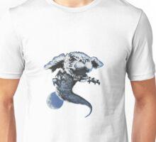 The Never Ending Story: Falcor Unisex T-Shirt