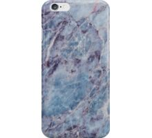Blue Marble Phone Case iPhone Case/Skin