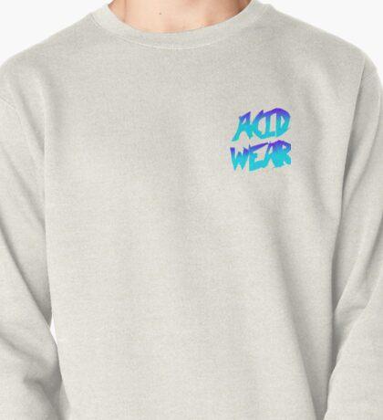 ACIDWEAR // Gradient (Ice) Pullover