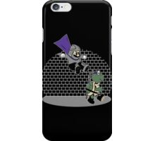 The Ambush iPhone Case/Skin