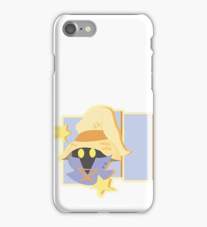 Vivi Ornitier iPhone Case/Skin