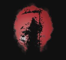 The Grim T-Shirt