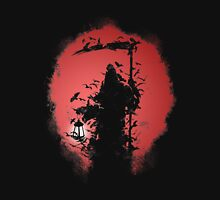 The Grim Unisex T-Shirt