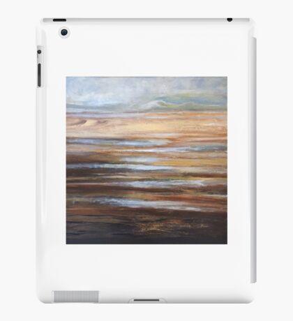 VOYAGE iPad Case/Skin