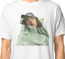 PULP addiction Classic T-Shirt