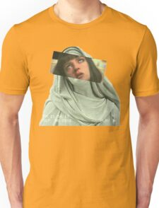 PULP addiction Unisex T-Shirt