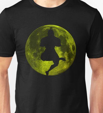 Netero Anime Manga Shirt Unisex T-Shirt
