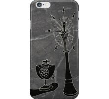 Pwned iPhone Case/Skin