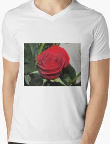 Rose Purity T-Shirt