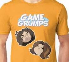 Game Grumps Unisex T-Shirt