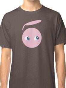 Mew Ball Classic T-Shirt