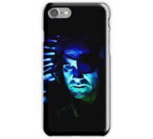 snake is back iPhone Case/Skin