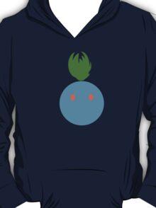 Oddish Ball T-Shirt