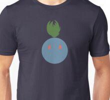 Oddish Ball Unisex T-Shirt