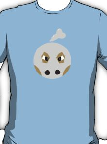 Cubone Ball T-Shirt