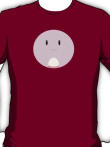 Chansey Ball T-Shirt