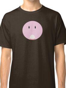Chansey Ball Classic T-Shirt