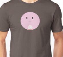 Chansey Ball Unisex T-Shirt
