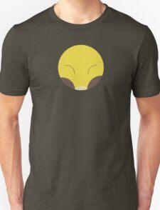Abra Ball T-Shirt