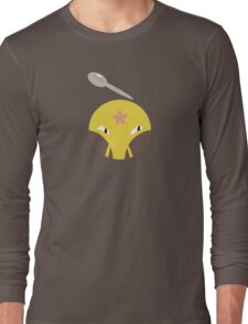 Kadabra Ball Long Sleeve T-Shirt