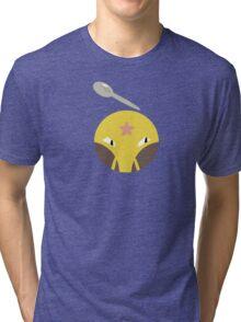 Kadabra Ball Tri-blend T-Shirt