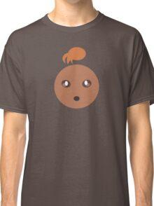 Vulpix Ball Classic T-Shirt