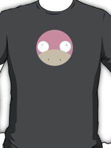 Slowpoke Ball T-Shirt